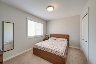 Photo 28: 1329 MALONE Place in Edmonton: Zone 14 House for sale : MLS®# E4247611