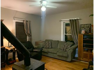 Photo 19: 1206 Maple Street in Waterville: 404-Kings County Residential for sale (Annapolis Valley)  : MLS®# 202103387