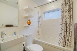 Photo 14: 4262 INVERNESS STREET in Vancouver: Knight 1/2 Duplex for sale (Vancouver East)  : MLS®# R2452908