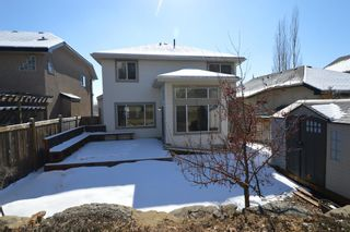 Photo 27: 7476 Springbank Way SW in Calgary: Springbank Hill Detached for sale : MLS®# A1071854