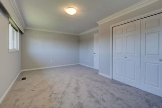 Photo 11: 530 Dunbar Cres in : SW Glanford House for sale (Saanich West)  : MLS®# 878568