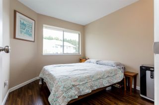 """Photo 18: 315 33175 OLD YALE Road in Abbotsford: Central Abbotsford Condo for sale in """"Sommerset Ridge"""" : MLS®# R2207400"""