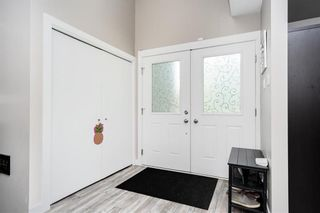Photo 3: 50 Ericsson Bay in Winnipeg: Residential for sale (5G)  : MLS®# 202016667