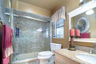 Photo 10: 7730 STANLEY Street in Burnaby: Upper Deer Lake House for sale (Burnaby South)  : MLS®# R2601642