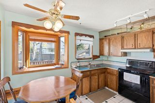 Photo 9: 816 Whitehill Way NE in Calgary: Whitehorn Detached for sale : MLS®# A1154099