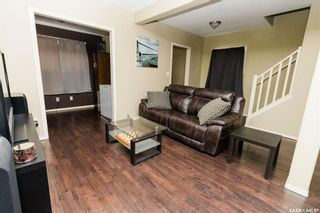 Photo 17: 328 Q Avenue South in Saskatoon: Pleasant Hill Residential for sale : MLS®# SK851797