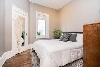 Photo 11: 53 Evanson Street in Winnipeg: Wolseley House for sale (5B)  : MLS®# 202102100
