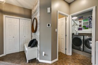 Photo 8: 1330 RUTHERFORD Road in Edmonton: Zone 55 House for sale : MLS®# E4246252