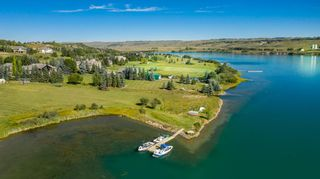 Photo 6: 79 Emerald Bay Drive in Rural Rocky View County: Rural Rocky View MD Detached for sale : MLS®# A1150706