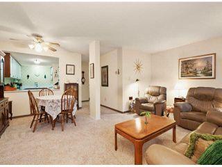 """Photo 8: 5 7361 MONTECITO Drive in Burnaby: Montecito Townhouse for sale in """"VILLA MONTECITO"""" (Burnaby North)  : MLS®# V1098428"""