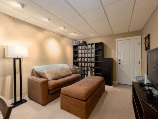 Photo 19: 4 100 SUN RIVERS DRIVE in Kamloops: Sun Rivers Townhouse for sale : MLS®# 159203