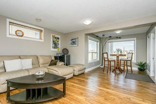 Photo 36: 177 Cote Crescent in Edmonton: Zone 27 House for sale : MLS®# E4239689