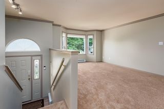 Photo 4: 2153 Anna Pl in : CV Courtenay East House for sale (Comox Valley)  : MLS®# 882703