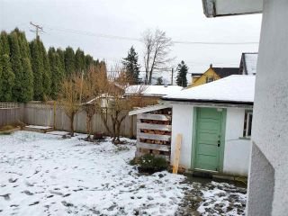 Photo 15: 9708 WILLIAMS Street in Chilliwack: Chilliwack N Yale-Well House for sale : MLS®# R2540046