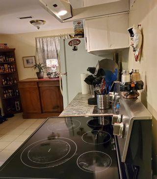 Photo 19: 12540 102 Avenue in Surrey: Cedar Hills House for sale (North Surrey)  : MLS®# R2549722