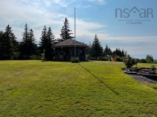 Photo 7: 1039 MacGillivray Lane in Ardness: 108-Rural Pictou County Residential for sale (Northern Region)  : MLS®# 202121472