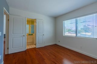 Photo 7: HILLCREST Condo for sale : 2 bedrooms : 1411 Robinson Ave #7 in San Diego