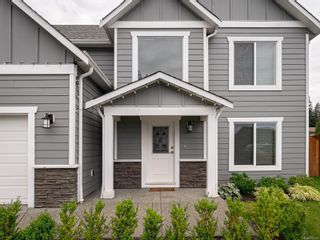 Photo 31: 406 303 Arden Rd in : CV Courtenay City House for sale (Comox Valley)  : MLS®# 856435