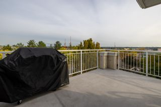 """Photo 25: 309 19750 64 Avenue in Langley: Willoughby Heights Condo for sale in """"The Davenport"""" : MLS®# R2624273"""