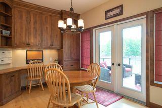 Photo 6: 22 Hardman Court in Winnipeg: Royalwood Residential for sale (2J)  : MLS®# 202116806