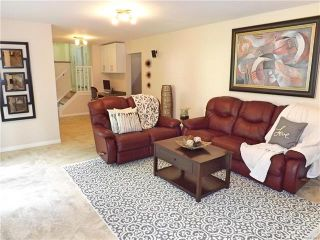 Photo 10: 550 Charleswood Road in Winnipeg: Residential for sale (1G)  : MLS®# 1815100