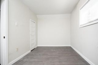 Photo 13: 402 Boyd Avenue in Winnipeg: North End Residential for sale (4A)  : MLS®# 202120545