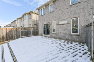Photo 38: 4177 Cole Crescent in burlington: House for sale : MLS®# H4072660