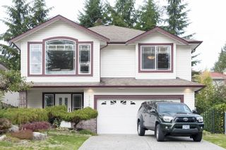 Photo 24: 3285 Wellington Court in Coquitlam: Burke Mountain House for sale : MLS®# R2220142