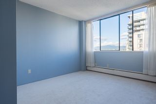 "Photo 17: 1405 740 HAMILTON Street in New Westminster: Uptown NW Condo for sale in ""THE STATESMAN"" : MLS®# R2319287"