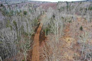 Photo 9: Lot Lighthouse Road in Bay View: 401-Digby County Vacant Land for sale (Annapolis Valley)  : MLS®# 202106334