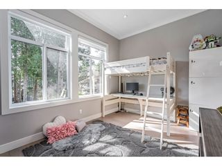 Photo 16: 13438 16A Avenue in Surrey: Crescent Bch Ocean Pk. House for sale (South Surrey White Rock)  : MLS®# R2569926
