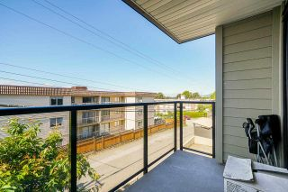"""Photo 9: 211 240 MAHON Avenue in North Vancouver: Lower Lonsdale Condo for sale in """"Seadale Place"""" : MLS®# R2583832"""