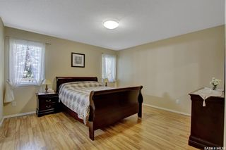 Photo 18: 10286 Wascana Estates in Regina: Wascana View Residential for sale : MLS®# SK870742