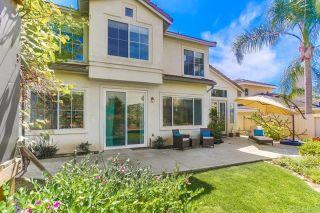 Photo 45: House for sale : 4 bedrooms : 2852 Avenida Valera in Carlsbad