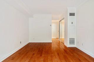 Photo 21: 403 3800 Yonge Street in Toronto: Bedford Park-Nortown Condo for sale (Toronto C04)  : MLS®# C5312848