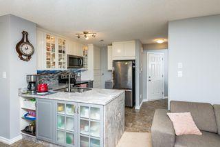 Photo 9: 24 9231 213 Street in Edmonton: Zone 58 House Half Duplex for sale : MLS®# E4251636