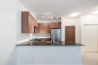"""Photo 13: 202 225 FRANCIS Way in New Westminster: Fraserview NW Condo for sale in """"THE WHITTAKER"""" : MLS®# R2575106"""