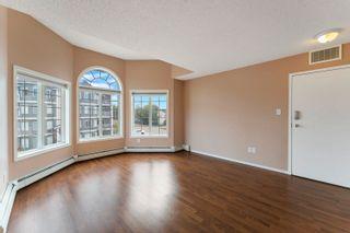 Photo 8: 8 902 13 Street: Cold Lake Condo for sale : MLS®# E4262496