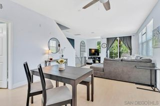 Photo 8: SANTEE Townhouse for sale : 2 bedrooms : 10160 Brightwood Ln #1