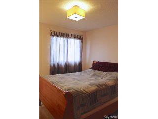 Photo 15: 58 Lakeglen Drive in WINNIPEG: Fort Garry / Whyte Ridge / St Norbert Residential for sale (South Winnipeg)  : MLS®# 1407605