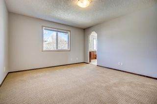 Photo 23: 303 Chapalina Terrace SE in Calgary: Chaparral Detached for sale : MLS®# A1079519