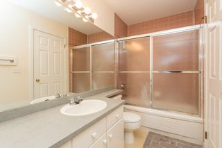 """Photo 14: 320 8611 GENERAL CURRIE Road in Richmond: Brighouse South Condo for sale in """"Springate"""" : MLS®# R2535672"""