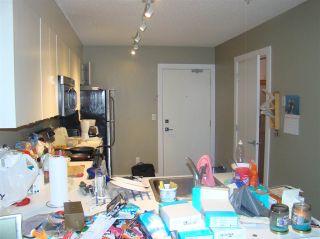 Photo 13: 110 610 CALAHOO Road: Spruce Grove Condo for sale : MLS®# E4224772