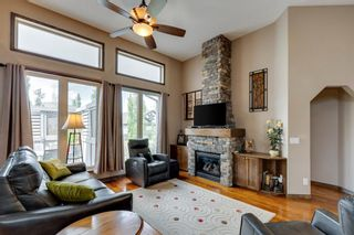 Photo 6: 138 STRATHMORE LAKES Place: Strathmore Detached for sale : MLS®# A1118209