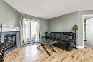 Photo 12: 212 290 Shawville Way SE in Calgary: Shawnessy Apartment for sale : MLS®# A1147561