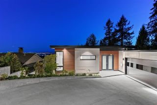 Photo 2: 5181 MADEIRA Court in North Vancouver: Canyon Heights NV House for sale : MLS®# R2594066