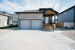 Photo 39: 143 Johns Road in Saskatoon: Evergreen Residential for sale : MLS®# SK869928