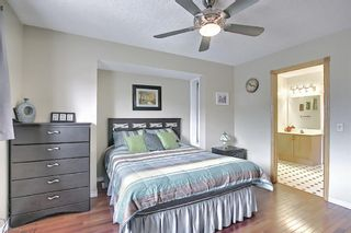 Photo 21: 1077 Country  Hills Circle NW in Calgary: Country Hills Detached for sale : MLS®# A1104987