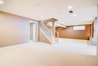 Photo 32: 15433 47A Street in Edmonton: Zone 03 House for sale : MLS®# E4244197