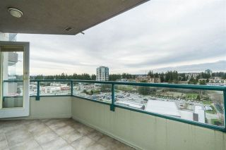 """Photo 22: 1202 32440 SIMON Avenue in Abbotsford: Abbotsford West Condo for sale in """"Trethewey Tower"""" : MLS®# R2441623"""